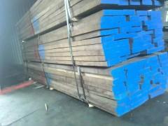 卓源木业生产厂家大量生产MIDWEST(三撇)北美黑胡桃