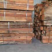 上海东正木业
