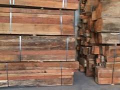 巴新花梨木源头直供买各种规格大量批发上海东正木业厂家直供