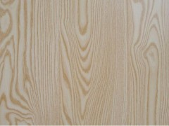 出售白蜡木(水曲柳),硬枫,软枫进口板材质量上乘,价格实惠