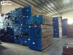 东莞卓源木业专业经营北美黑胡桃板材 货源稳定质量上乘