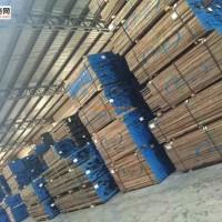 东莞市卓源木业有限公司--产品图片