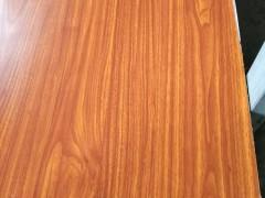 菏泽实木芯生态板细木工板厂家报价山东福丰木业实木芯生态板报价