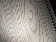 专业生产实木芯生态板细木工板及2-18厘生态板面板厂家直销