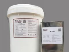 江苏拼板胶 实木拼板专用胶 供应拼板胶的厂家