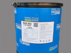 江苏白乳胶公司,江苏白乳胶厂家销售