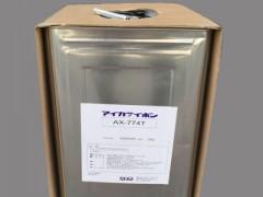 江苏【组装胶、喷胶、速干胶】供应厂家、木工胶品牌价格