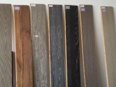 湖州实木多层地板生产厂家首选恒美康森地板各种花色均可定制生产