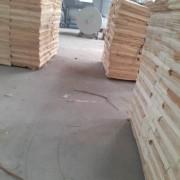 山东明进木业