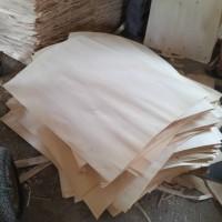 山东明进木业--产品图片