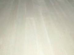 山东樟子松实木指接板樟子松直纹指接板长期大量供应批发