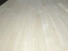 临沂樟子松实木指接板辐射松实木指接板厂家首选洪凯实木集成材