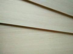 精品辐射松实木直纹指接板最新行情报价,山东洪凯实木集成材报价