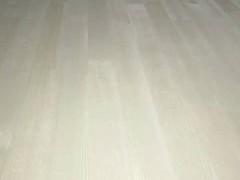 优质樟子松指纹直接板最新行情报价山东洪凯实木集成材报价
