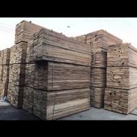 广东木材五洲木业--产品图片