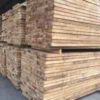2015第四届广州国际木业展暨木材加工生产线与新技术成果展