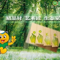 中国板材十大品牌精材艺匠品牌文化