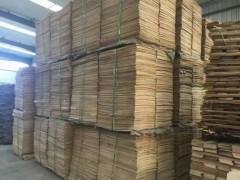 厂家专业专业旋切桦木单板,优质专业旋切桦木单板,可带规格咨询