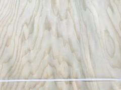 厂家直销桦木,椴木,榉木,杨木木皮专业旋切任意规格均可定制加工