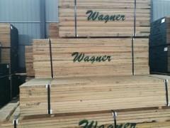 红橡白橡供货商_大量供应白橡红橡_山东青岛高盛木业