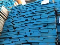 厂家直销极品白橡 专业批发一级红橡 长期供应货源稳定