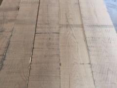 厂家直销红橡木原木_白橡木烘干板材_高盛木材现货批发