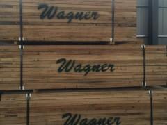 白橡原木白橡板材 红橡原木板材 山东青岛高盛木业有限公司
