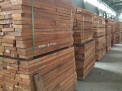安徽南美鸡翅木南美柚木厂家首选安徽巧丹斯木材贸易有限公司