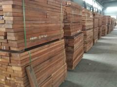 巧丹斯木材贸易有限公司常年大量供应南美鸡翅木柚木等烘干板材