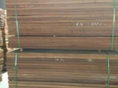 安徽南美鸡翅木南美柚木烘干材最新报价巧丹斯木材贸易最新报价