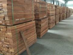 南美鸡翅木南美柚木烘干板材厂家联系方式巧丹斯木材贸易联系方式