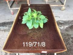 福建花梨木鸡翅黑檀柚木大板厂家联系方式福建旺其木业联系方式