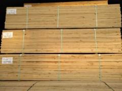 江苏进口原木加工,进口板材首选世汇国际贸易辐射松铁杉花旗加工