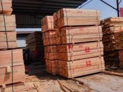 辐射松铁杉花旗樟子松厂家联系方式世汇国际贸易厂家联系方式