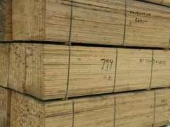 大量优质俄罗斯白松出售,俄罗斯白松厂家_黑龙江永安木业