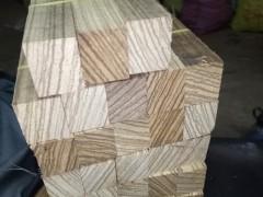 大斑马实木板材专业供应