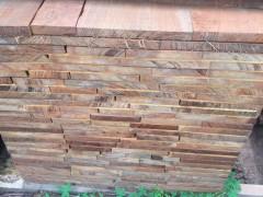 张家港太平洋木业长期供应巴西花梨木板材