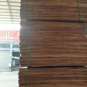 湖南森达木材加工厂