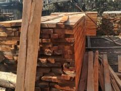 红椿板材最新行情走势报价湖南森达木材加工厂最新报价