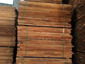 湖南森达木材加工厂--产品图片
