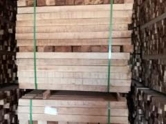 江苏东南亚橡胶木厂家首选苏州元好木业货源稳定量大更优