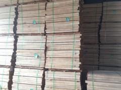 厂家直销海南橡胶木各种规格大量有货认准苏州元好木业