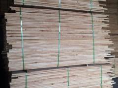 橡胶木供应商苏州橡胶木供应商联系方式元好木业橡胶木联系方式