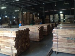 苏州元好木业主营泰国越南马来西亚海南等东南亚橡胶木板材