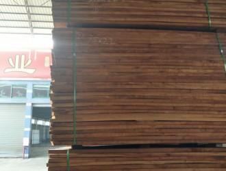 红椿板材最新行情走势报价湖南森达木材