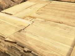 湖南森达木材加工厂常年生产红椿实木板材梓木(花楸)实木板材