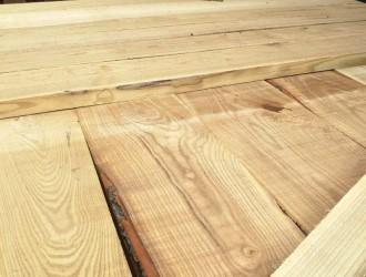 湖南梓木(楸木)实木板材厂家认准森达