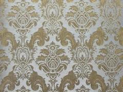 家庭装修壁纸 田园风格壁纸 郑州壁纸 别墅壁纸 办公室装修壁纸