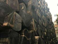 张家港亿林森沉贵宝木业长年供应精品沉贵宝优质货源质优价廉