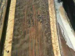 苏州沉贵宝(二级黑檀)厂家联系方式江苏亿林森木业厂家联系方式